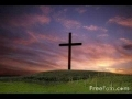 Godmelody and-Chris Tomlin - Indescribable