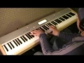 Share and upload your Christian melody videos at godmelody-Tu Estas Aqui - Instrumental