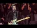 Godmelody-Today Is The Day VIDEO - Lincoln Brewster