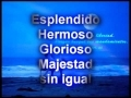Share and upload your Christian melody videos at godmelody-alabanza y musica cristiana y adoracion a