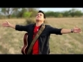 Share and upload your Christian melody videos at godmelody-NUEVO !!! Jacobo Ramos - Si Acaso Se Me O