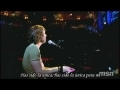 Share and upload your Christian melody videos at godmelody-GOODBYE MY LOVER - James Blunt (Subtitula