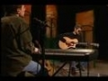 Godmelody-Above All - Paul Baloche