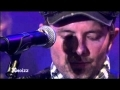 Godmelody and-Chris Tomlin - [Live] at Flevo Festival - (2007) - Entire Concert Video - Tv Rip - aja