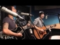 "godmelody-K-LOVE - Building 429 ""Where I Belong"" LIVE"