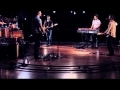 Godmelody-Paul Baloche - Hosanna Studio Video