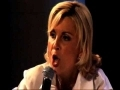 Share and upload your Christian melody videos at godmelody-DVD Pastora Ludmila Ferber - Sonhos de De
