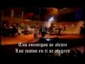 Share and upload your Christian melody videos at godmelody-Paul Wilbur - Levantate - Espanol