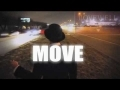 Godmelody-MercyMe - Move