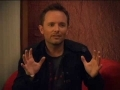 """Godmelody and-Chris Tomlin talks about """"God of This City"""""""
