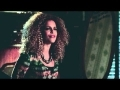 "Godmelody-Group 1 Crew - ""He Said (feat. Chris August)"" (Official Music Video)"