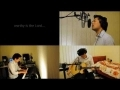 Godmelody-Always Enough - Casting Crowns (acoustic cover by aLio)