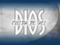 Share and upload your Christian melody videos at godmelody-dios cuida de mi-danny berrios