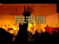 Share and upload your Christian melody videos at godmelody-Creo en ti