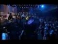 Godmelody-Gateway Worship- Revelation Song led by Kari Jobe