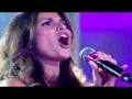 Share and upload your Christian melody videos at godmelody-Ressuscita-me - Aline Barros no Programa