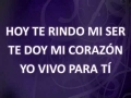 Share and upload your Christian melody videos at godmelody-ESTE ES MI DESEO LETRA REY DE REYES