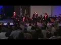 Godmelody-The More I Seek You - Kari Jobe
