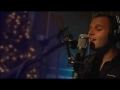 Godmelody-Give This Christmas Away - Matthew West with Amy Grant