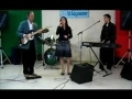 Share and upload your Christian melody videos at godmelody-(4:3) Musica Cristiana Evangelica - Claud