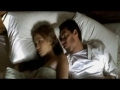 Share and upload your Christian melody videos at godmelody-Marc Anthony And Jennifer Lopez - No Me A