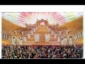 Share and upload your Christian melody videos at godmelody-El cantico de Moises - Jonathan Settel (m