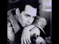 Share and upload your Christian melody videos at godmelody-Marc anthony - Todo a su tiempo mix