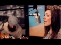 "Godmelody-K-LOVE Kari Jobe ""Steady My Heart"" LIVE"