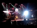 God-melody-Chris Tomlin's Whom Shall I Fear (God of Angel Armies) live in Reading, PA