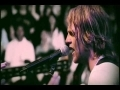 Share and upload your Christian melody videos at godmelody-Hillsong United - Aquí Estoy