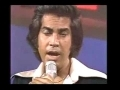 Share and upload your Christian melody videos at godmelody-Se busca Jose Luis Rodriguez.mpg
