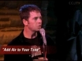 Godmelody-Worship Vocal Workshop Paul Baloche