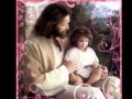 Share and upload your Christian melody videos at godmelody-jesus es verbo no sustantivo-letra
