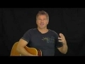 Godmelody-Paul Baloche - Performance vs worship leading