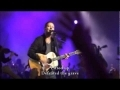 Share and upload your Christian melody videos at godmelody-Hillsong Live - God Is Able (Dios Es Pode