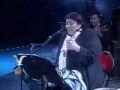 Share and upload your Christian melody videos at godmelody-Mercedes Sosa - Todo cambia