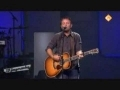 Godmelody and-Chris Tomlin - Indescribable (EO jongerendag 2007)