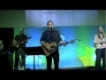"Newat Godmelody ""Whom Shall I Fear"" (God of Angel Armies) Song by Chris Tomlin"