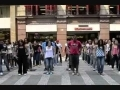 Share and upload your Christian melody videos at godmelody-Street Dance Gospel