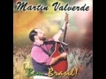 Share and upload your Christian melody videos at godmelody-Martin valverde - Reflexion del perdon -
