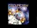 He Said (Feat. Chris August) - Group 1 Crew
