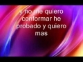 Share and upload your Christian melody videos at godmelody-Perfume a tus pies - Letra