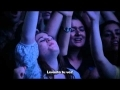 Share and upload your Christian melody videos at godmelody-Hillsong - With Everything + Mensaje (Ful