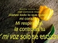 Share and upload your Christian melody videos at godmelody-Eres tu - 2020