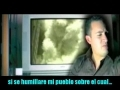Share and upload your Christian melody videos at godmelody-dios me dijo que no - samuel hernandez co