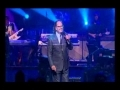 Share and upload your Christian melody videos at godmelody-DVD Completo Marcos Witt - 25 Años Conmem