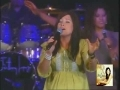 Share and upload your Christian melody videos at godmelody-Digno y Santo (Revelation Song) Kari Jobe