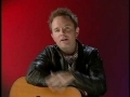 Godmelody and-Singer Chris Tomlin Interview