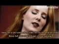 Share and upload your Christian melody videos at godmelody-Delirium - Epica - (Lyrics) + (Subs en es