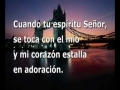 Share and upload your Christian melody videos at godmelody-Hay momentos Danilo Montero